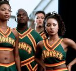 natina reed in Bring It On