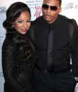 nelly and ashanti angel ball