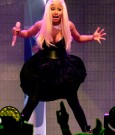 nicki minaj tour uk 1