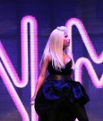 nicki minaj tour uk