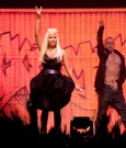 nicki minaj tour uk 6