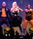 nicki minaj tour uk 7