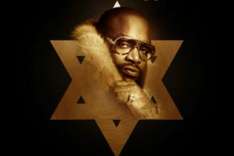 "Rick Ross Drop ""Black Bar Mitzvah"" Mixtape [Audio + Download]"