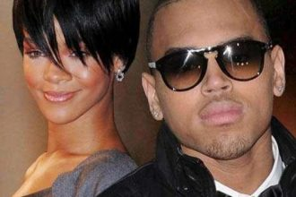 Did Rihanna And Chris Brown Got Into A Fight AGAIN?