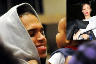 Rihanna Dad Wants Her To Marry Chris Brown, Is She Pregnant? [DETAILS]