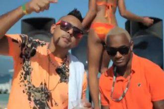 VIDEO: Leftside Ft. Sean Paul – Want Yuh Body (Remix)