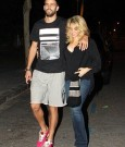 shakira and pique 1