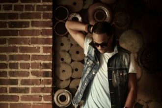 """Stylez Releases Debut Video """"Good Ole A Dweet"""""""