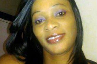 Vandalee Smith, Jamaican-Born Pregnant Bride Murdered In NYC