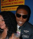 vybz kartel and shorty pic
