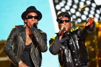 VIDEO: The 2012 BET Hip Hop Awards Performances