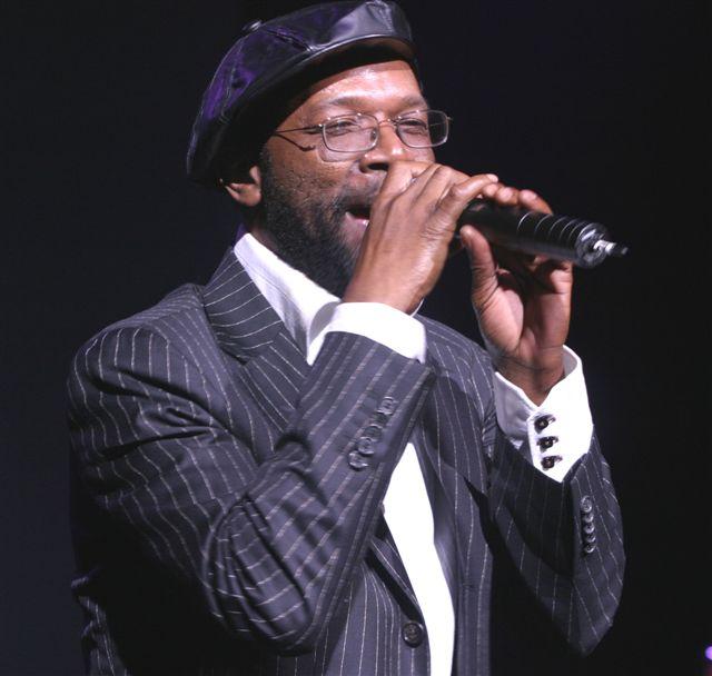 Beres_Hammond- reggae-singer