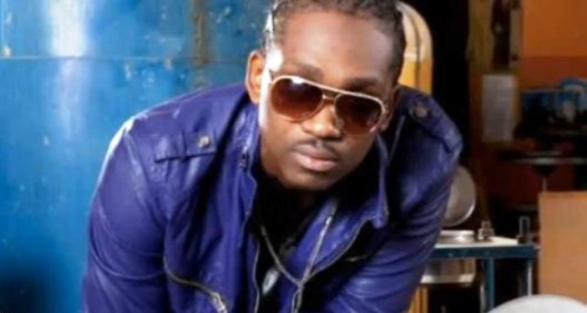 Busy Signal – Think Man a Idiot [New Music]