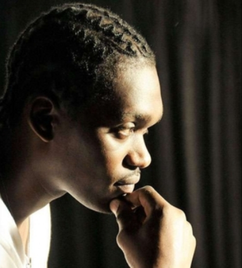 Busy Signal pic