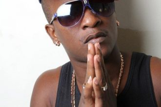 Charly Black – Nothing To Something [New Music]