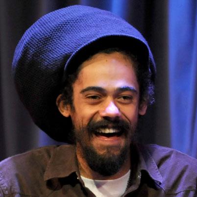 Damian-Marley-297416-1-sized