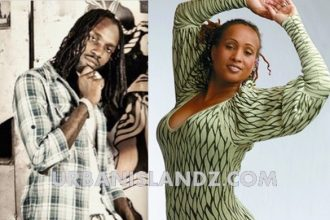 "Mavado And Alison Hinds To Drop ""Caribbean Girls"" Remix"