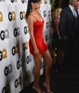 Rihanna GQ man of the year 1