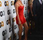 Rihanna GQ man of the year 1