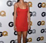 Rihanna GQ man of the year