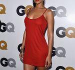 Rihanna GQ man of the year 2