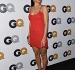 Rihanna GQ man of the year 3