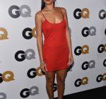 Rihanna GQ man of the year 4
