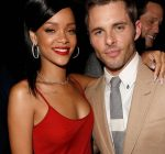 Rihanna GQ man of the year 8