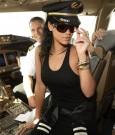 Rihanna pilot