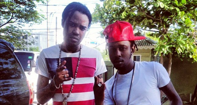 "Tommy Lee Vs. Popcaan ""Party Non Stop"" Which Is Better?"