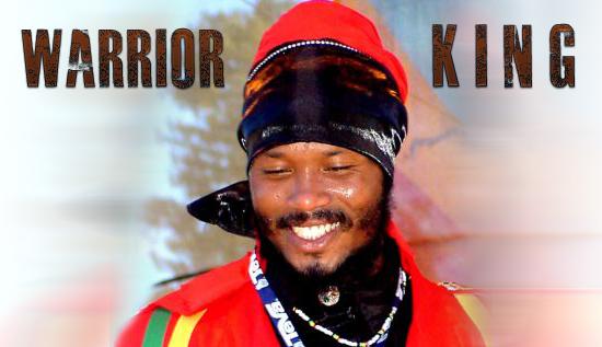 WarriorKing_2