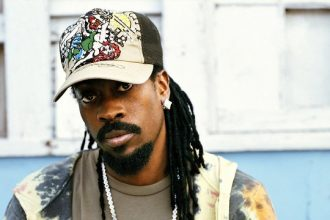 Gay Rights Group Launch Attack On Beenie Man Upcoming Concert