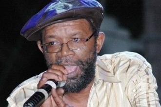 "Beres Hammond Says ""Yes I Would Perform At Drake's Wedding"" [Video]"