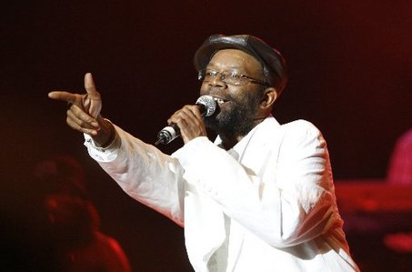 beres_hammond_live_on_stage_1