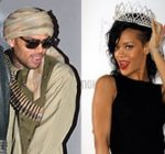 chris brown and rihanna halloween