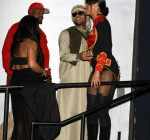 chris brown taliban halloween 3