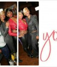 fantasia barrino weight loss 2012