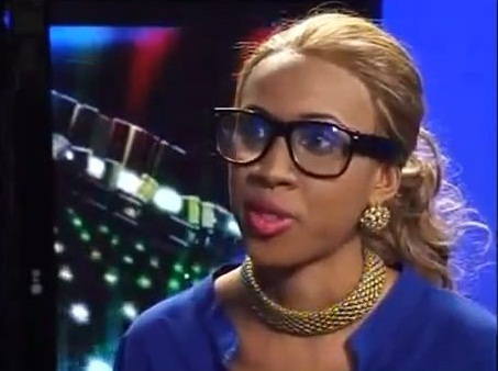 gaza-slim-on-stage-interview-2012