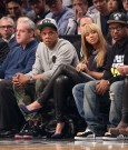 jay-z and beyonce nets game 3