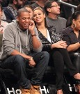 jay-z and beyonce nets game 5