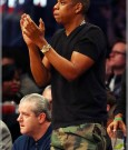 jay-z nets game 2012