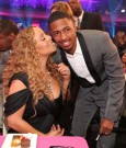 mariah carey and nick cannon 2013