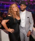 mariah carey and swizz beatz