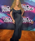mariah carey halo awards