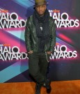 ne-yo halo awards