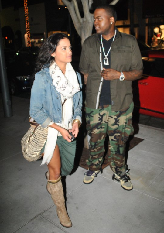 Who is Evelyn Lozada Dating Now - Boyfriends & Biography ...