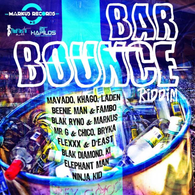 BarBounce Cover1