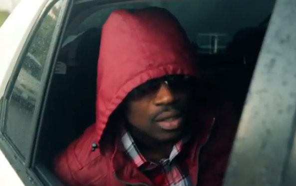 Busy Signal defense video