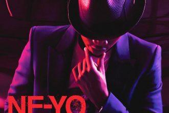 Ne-Yo – Forever Now [Music Video]