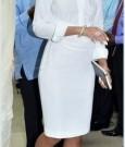 Rihanna barbados hospital